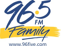 96FIVE FAMILY SHOW